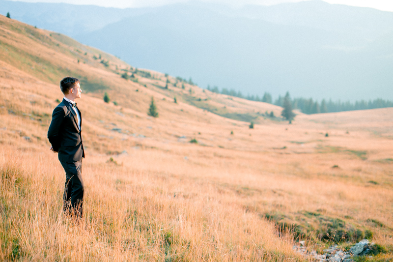 Mountain top shoot by andreea alexandroni-13