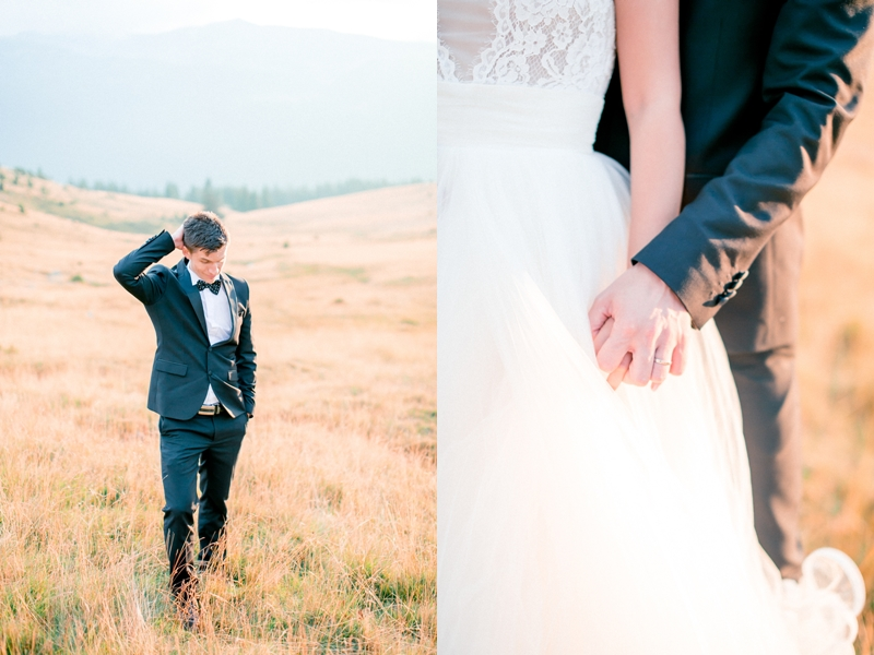 Mountain top shoot by andreea alexandroni-15