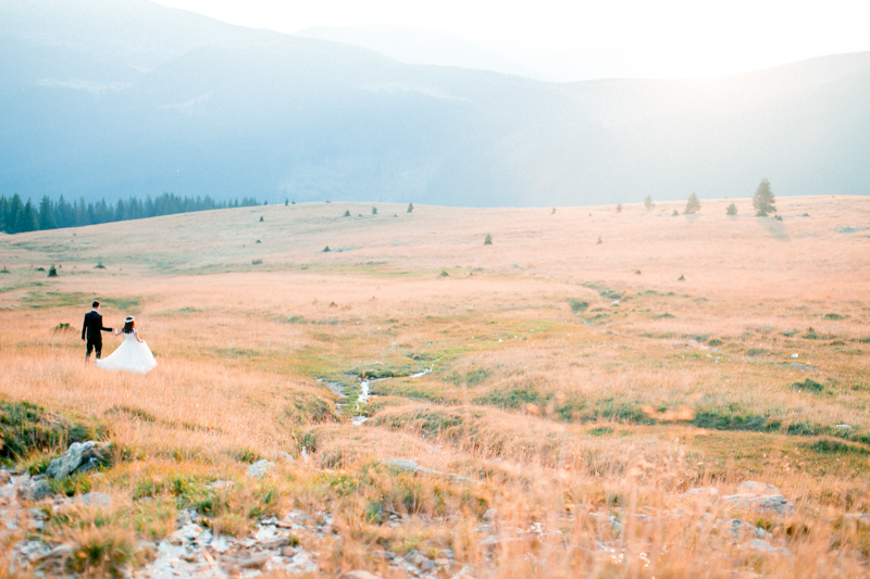 Mountain top shoot by andreea alexandroni-18