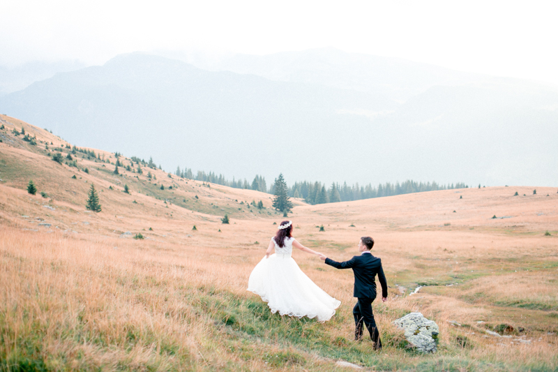 Mountain top shoot by andreea alexandroni-3
