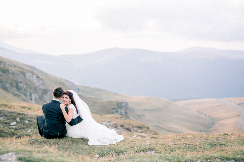 Mountain top shoot by andreea alexandroni-30