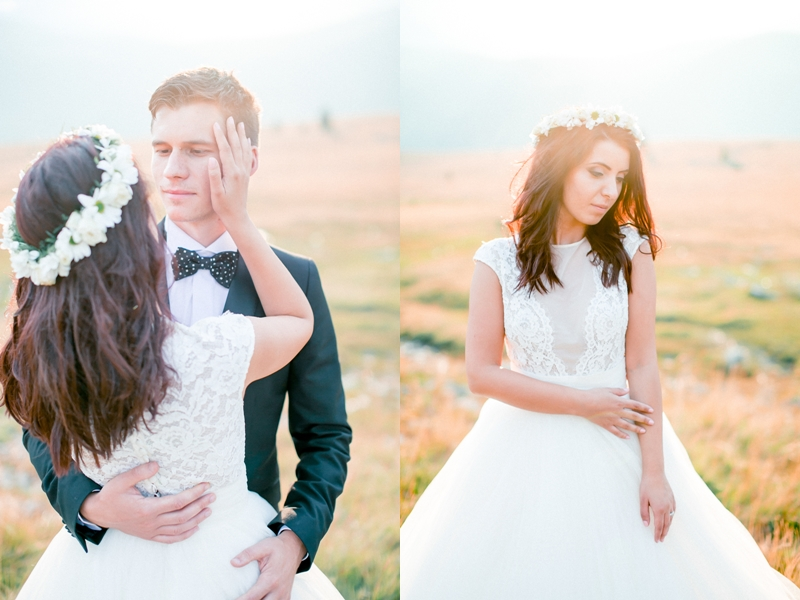 Mountain top shoot by andreea alexandroni-6