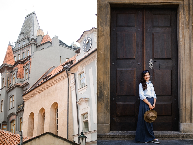 Traveling in Prague by Andreea Alexandroni Photography-10