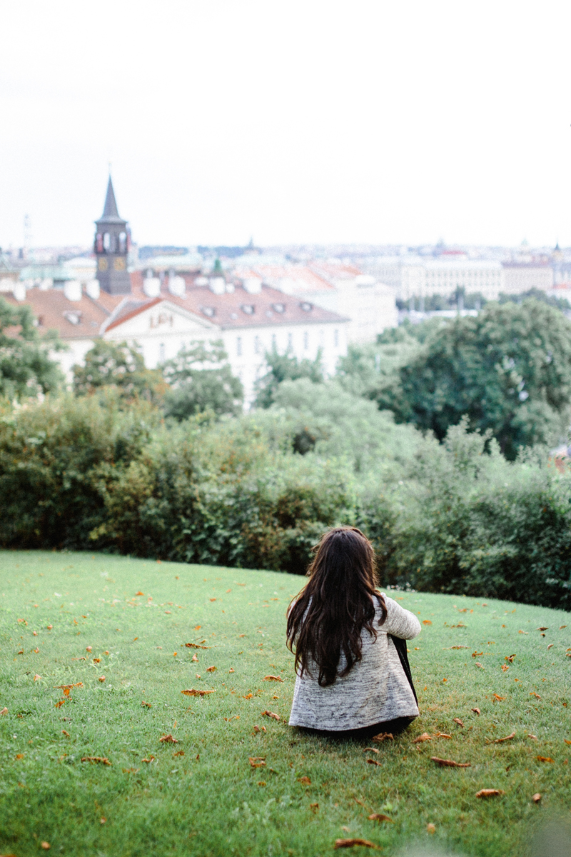 Traveling in Prague by Andreea Alexandroni Photography-127