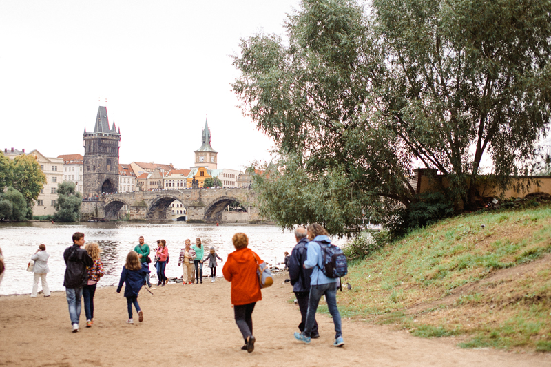 Traveling in Prague by Andreea Alexandroni Photography-129