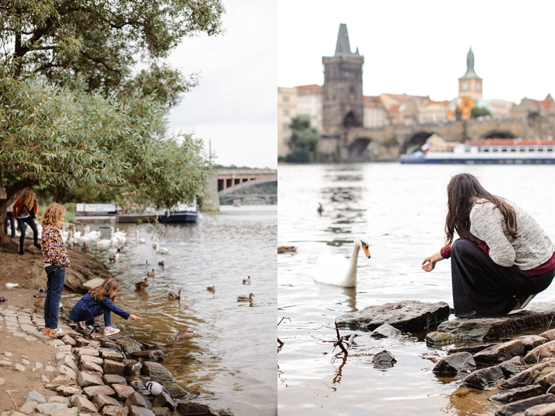 Traveling in Prague by Andreea Alexandroni Photography-130