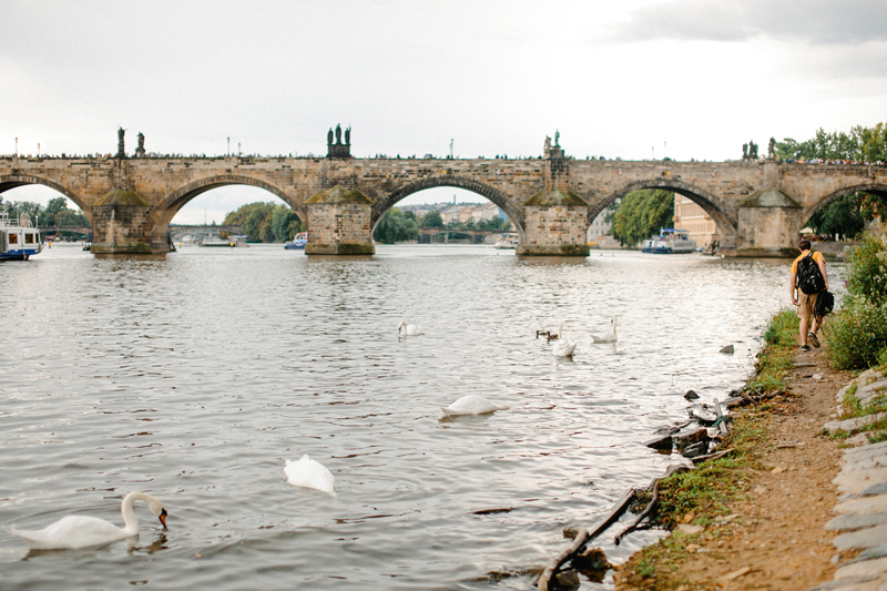 Traveling in Prague by Andreea Alexandroni Photography-132