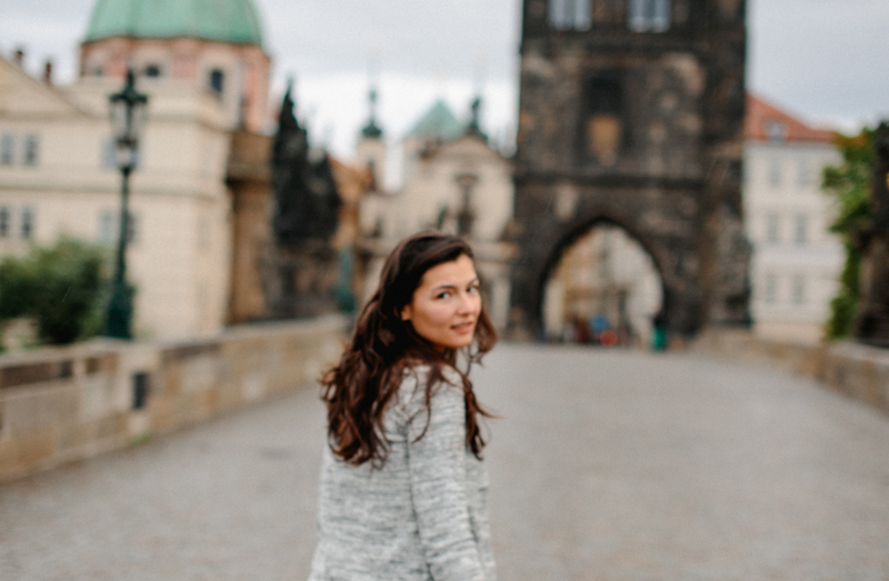 Traveling in Prague by Andreea Alexandroni Photography-141