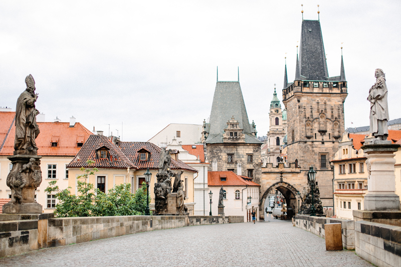 Traveling in Prague by Andreea Alexandroni Photography-143