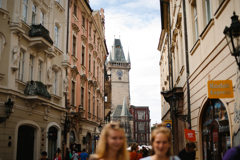 Traveling in Prague by Andreea Alexandroni Photography-38