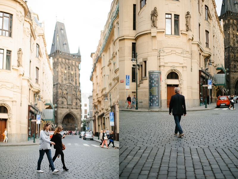 Traveling in Prague by Andreea Alexandroni Photography-46