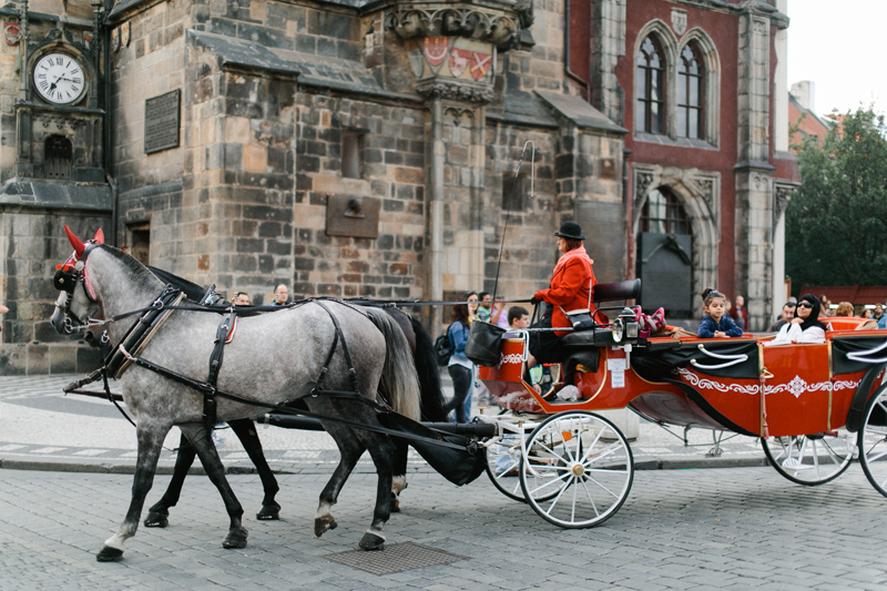 Traveling in Prague by Andreea Alexandroni Photography-58