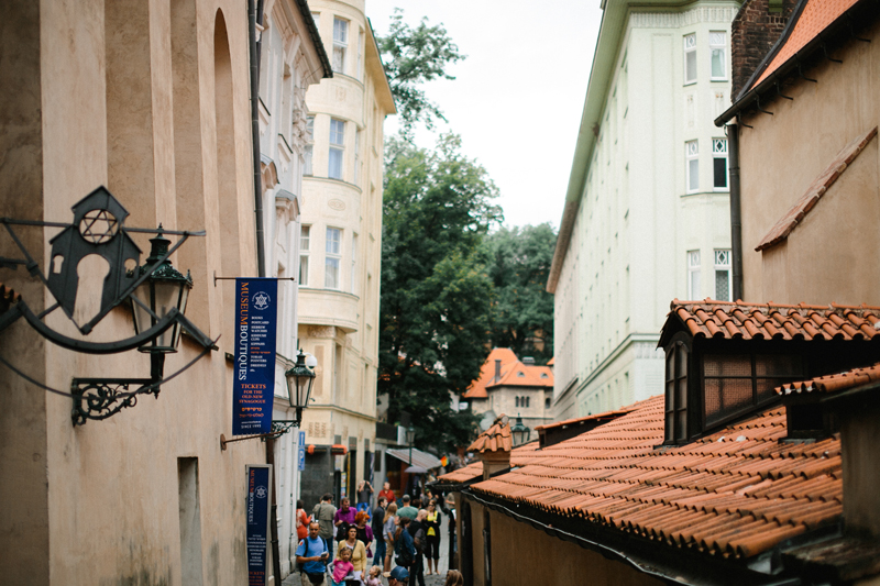 Traveling in Prague by Andreea Alexandroni Photography-6