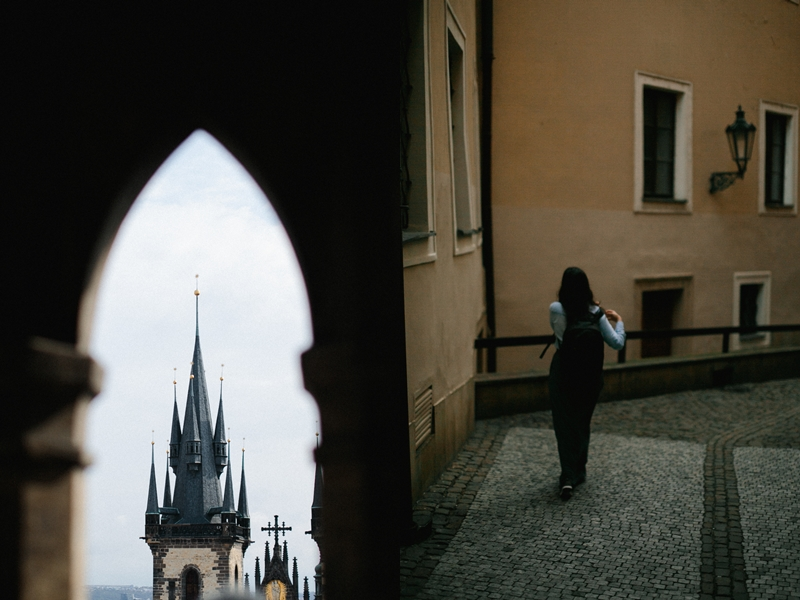 Traveling in Prague by Andreea Alexandroni Photography-63