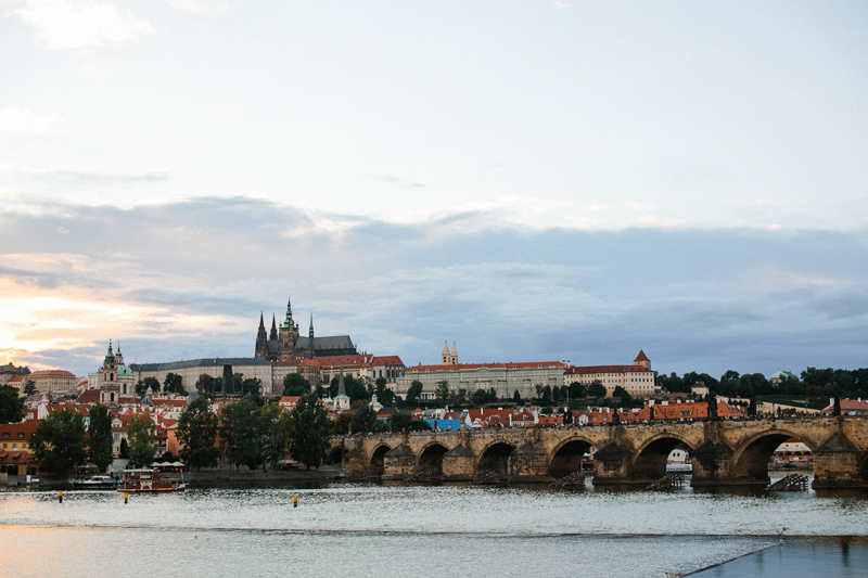 Traveling in Prague by Andreea Alexandroni Photography-65