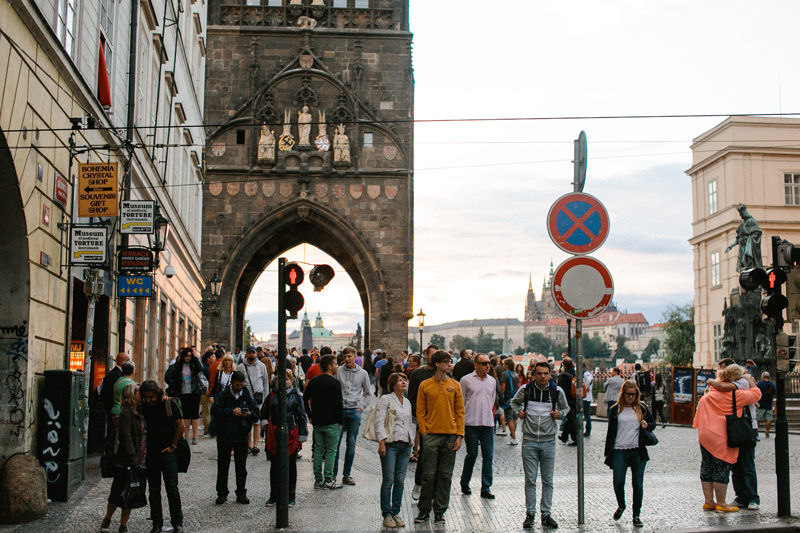 Traveling in Prague by Andreea Alexandroni Photography-66