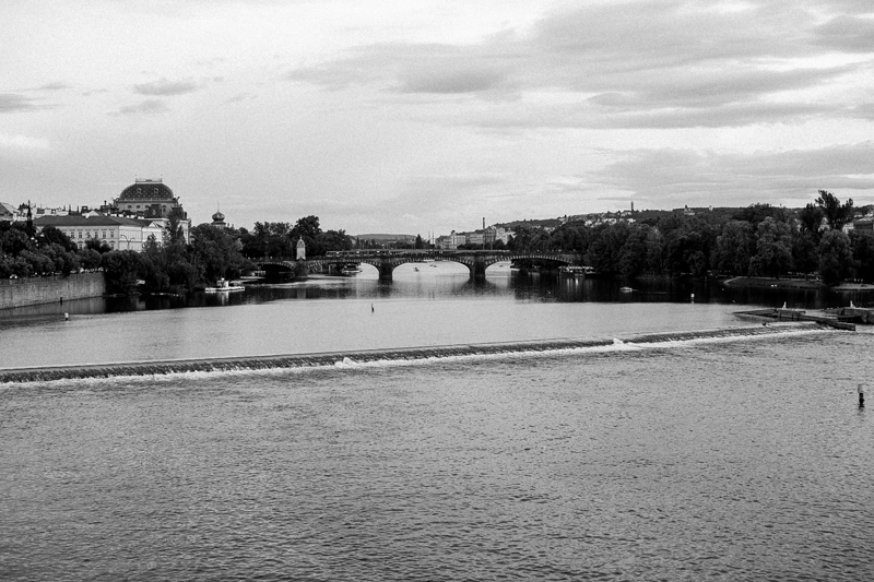 Traveling in Prague by Andreea Alexandroni Photography-70