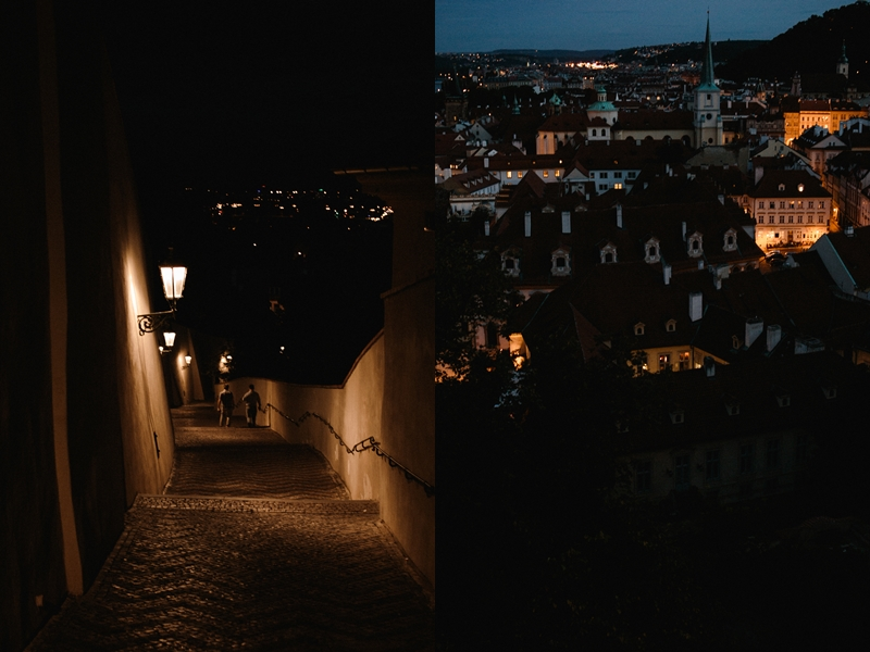 Traveling in Prague by Andreea Alexandroni Photography-75