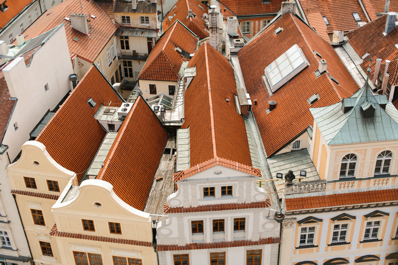 Traveling in Prague by Andreea Alexandroni Photography-82