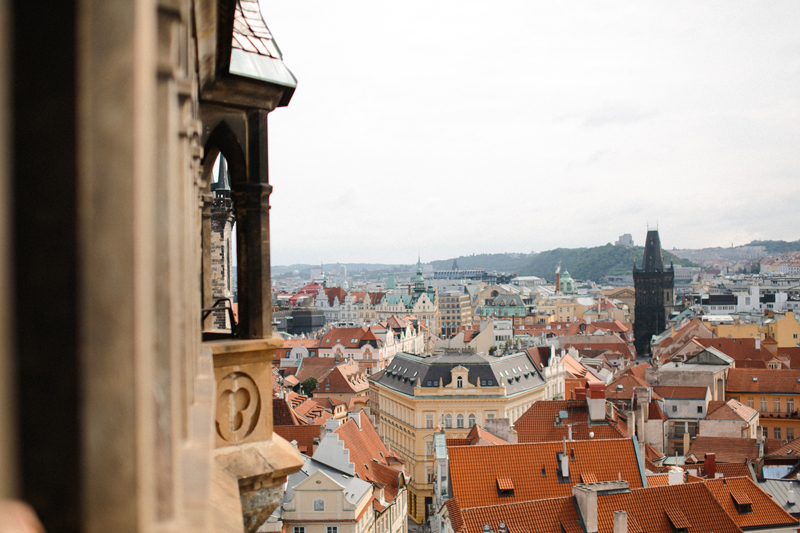 Traveling in Prague by Andreea Alexandroni Photography-84