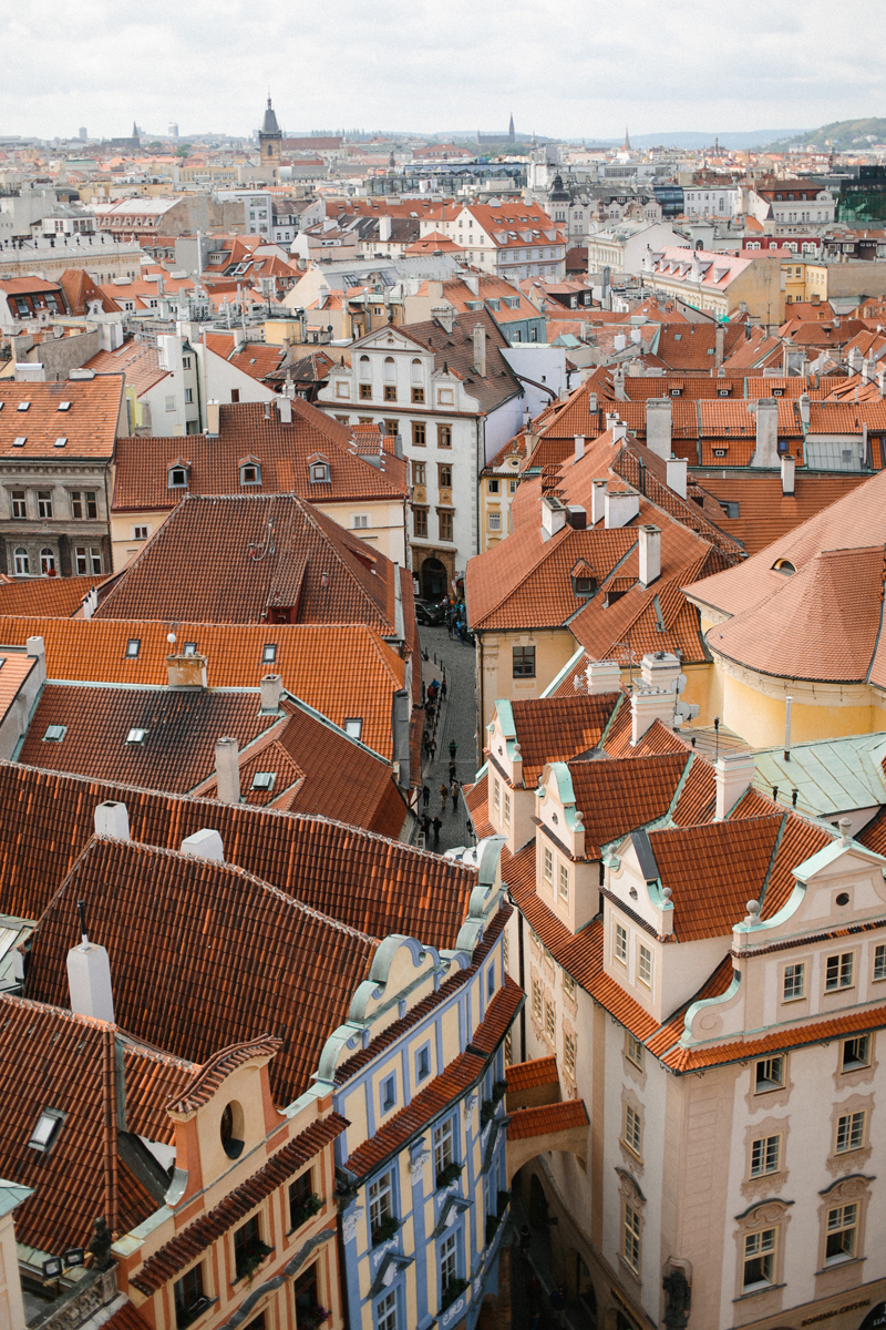 Traveling in Prague by Andreea Alexandroni Photography-88