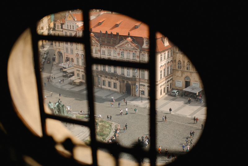 Traveling in Prague by Andreea Alexandroni Photography-90