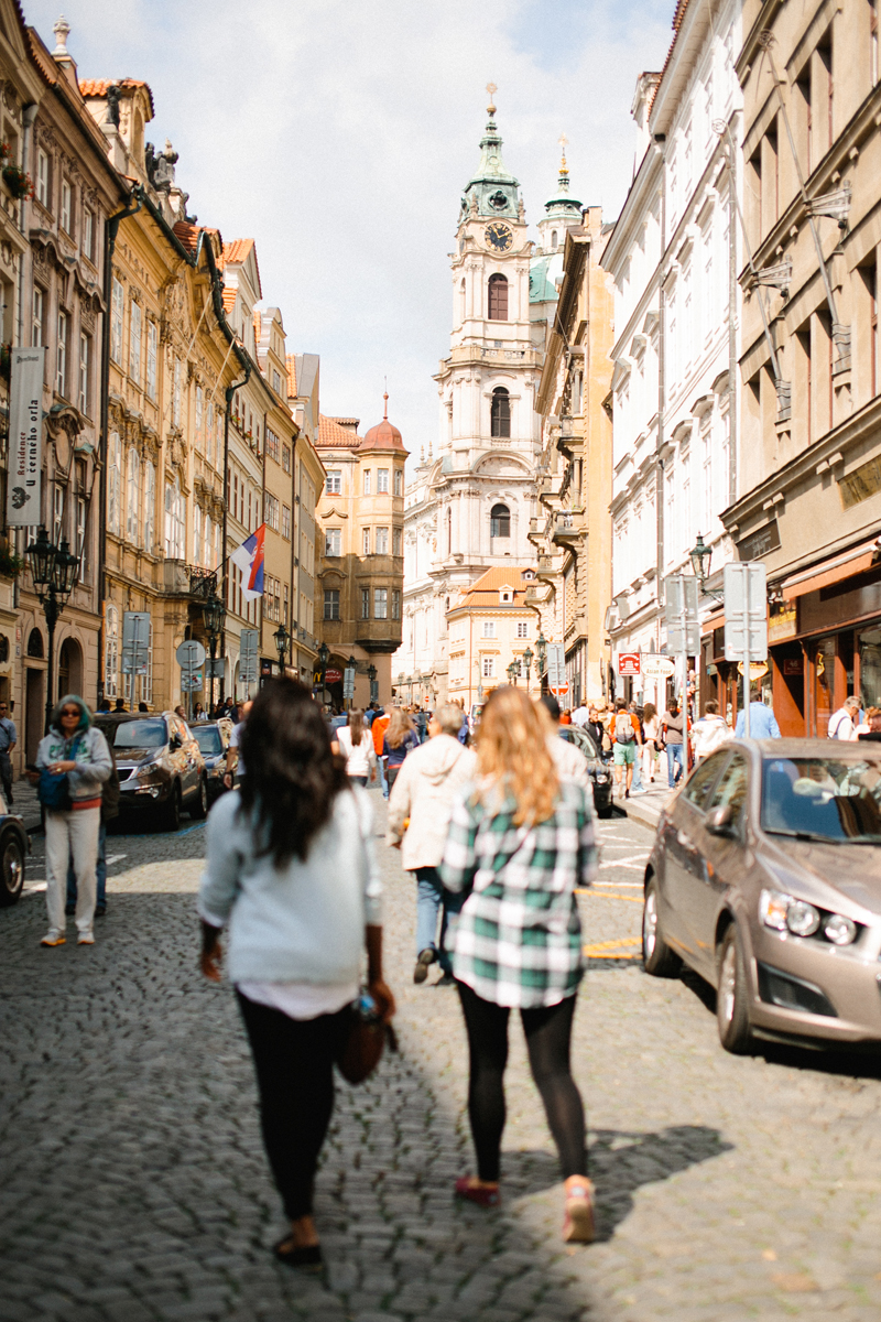 Traveling in Prague by Andreea Alexandroni Photography-91