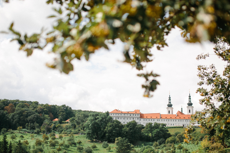 Traveling in Prague by Andreea Alexandroni Photography-96
