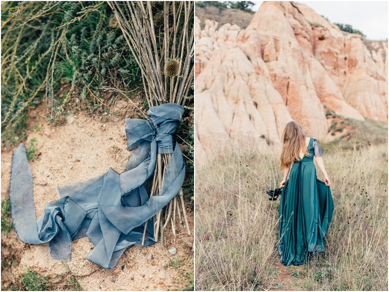 More precious than jewels: Autumn Inspiration Session | by Andreea Alexandroni