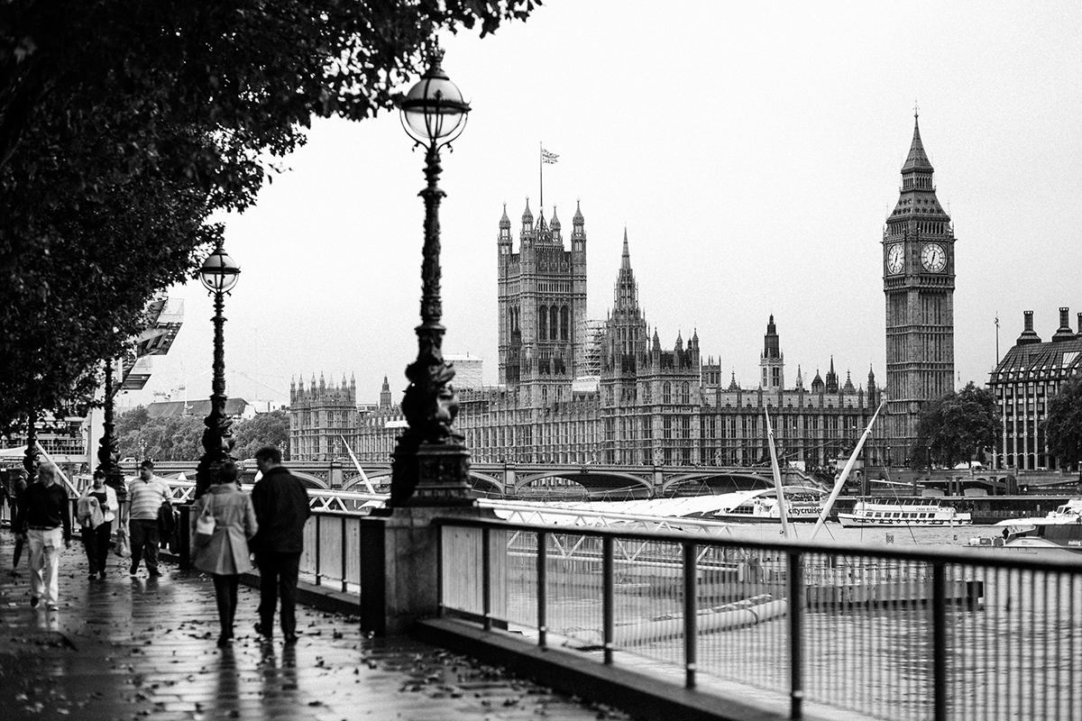 October in London - Travel Diaries - by Andreea Alexandroni-12