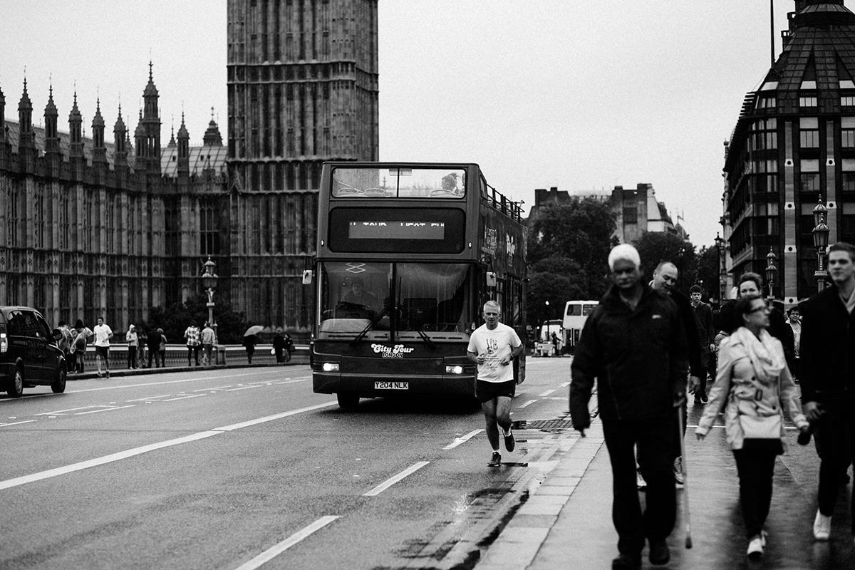 October in London - Travel Diaries - by Andreea Alexandroni-14