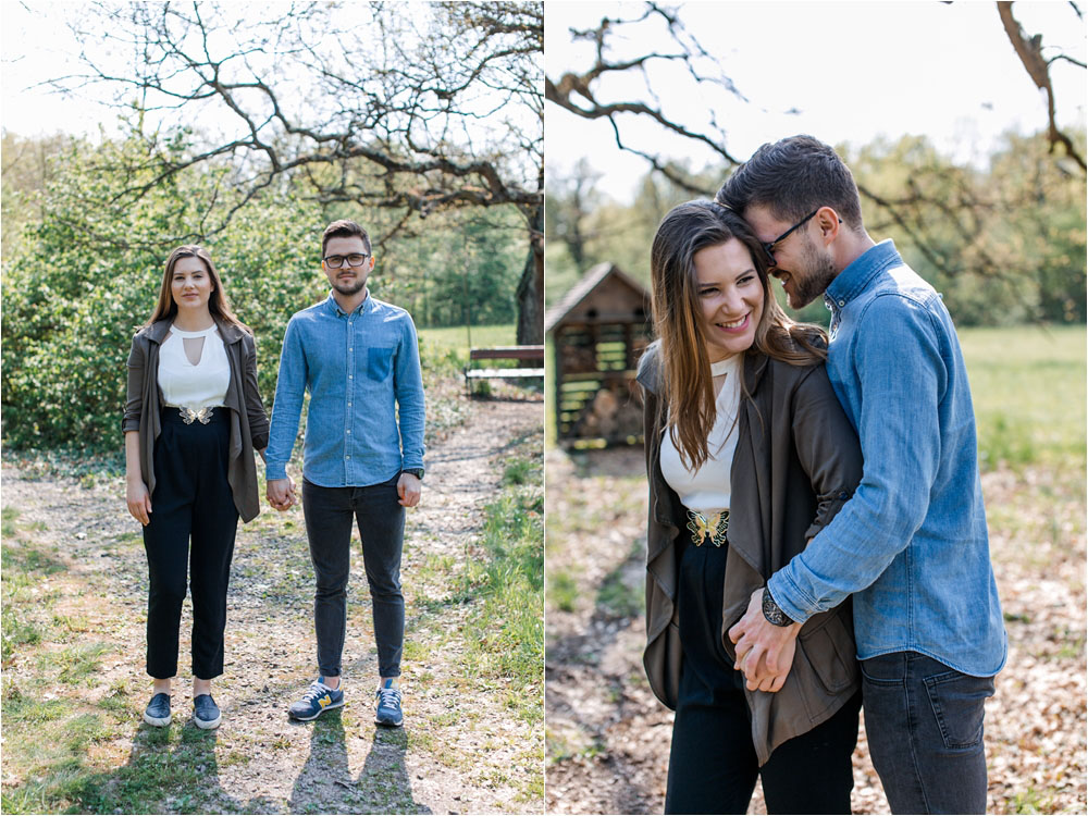 Ioana&Alin Couple Session - by Andreea Alexandroni-179