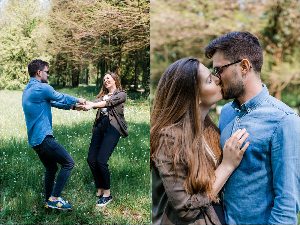Ioana&Alin Couple Session - by Andreea Alexandroni-39