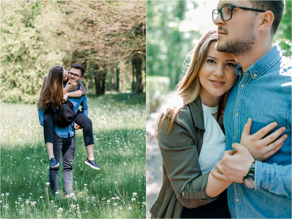 Ioana&Alin Couple Session - by Andreea Alexandroni-47