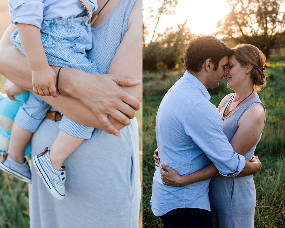 Grecu Family Session | By Andreea Alexandroni