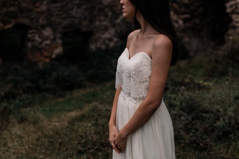autumn-bridal-andreea-alexandroni-111