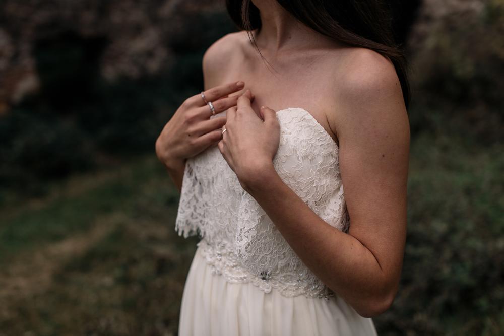 autumn-bridal-andreea-alexandroni-112