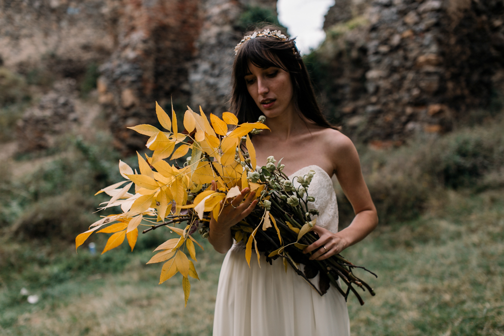 autumn-bridal-andreea-alexandroni-138