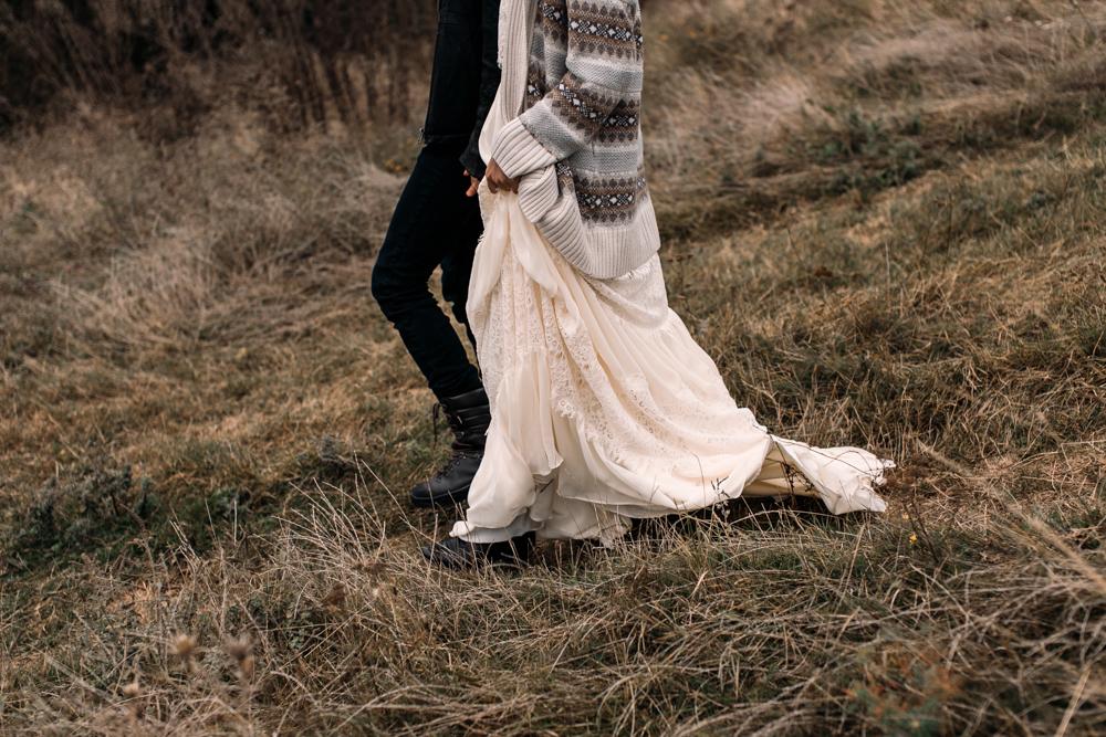 autumn-bridal-andreea-alexandroni-139
