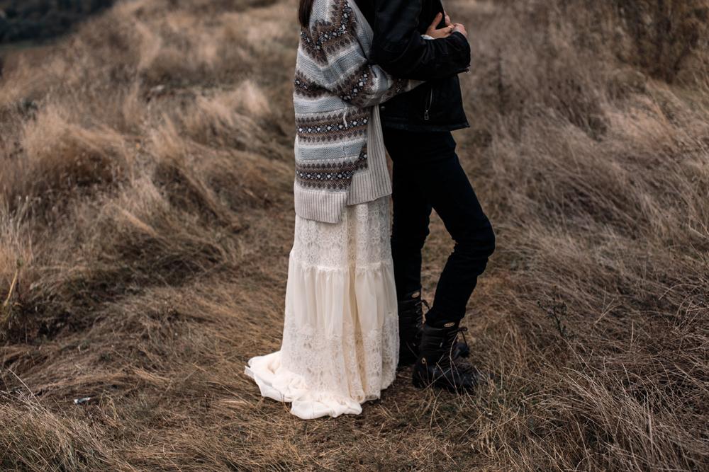 autumn-bridal-andreea-alexandroni-152
