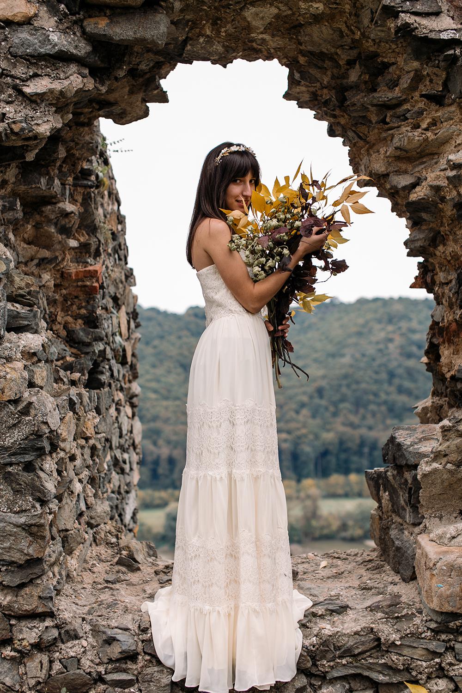 autumn-bridal-andreea-alexandroni-68