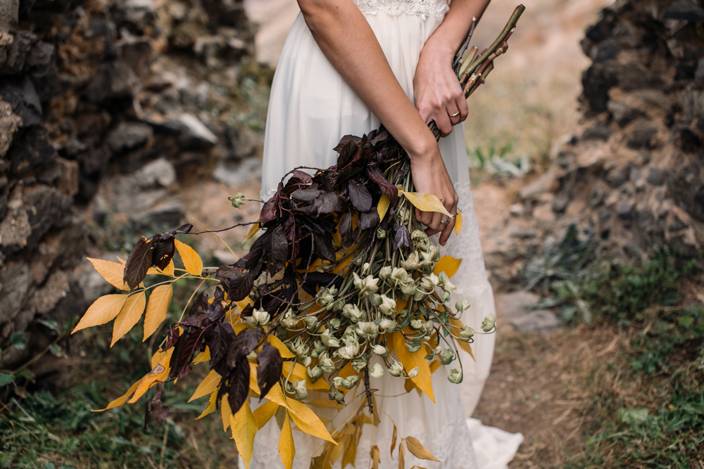 autumn-bridal-andreea-alexandroni-9
